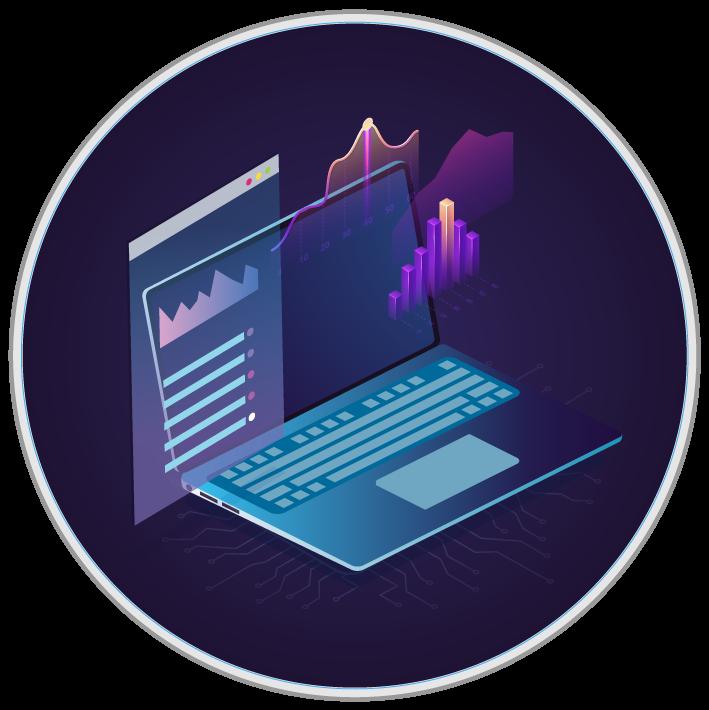 Introducción a la manipulación de datos con Excel