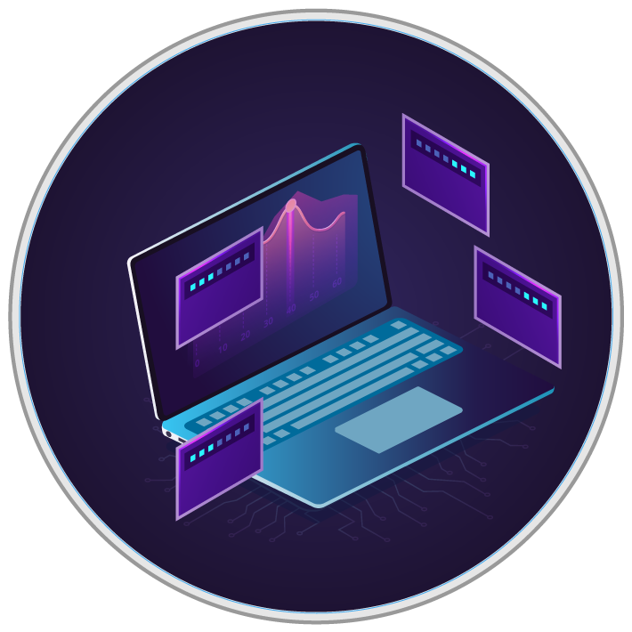 Técnicas Estadísticas para el Análisis de Datos