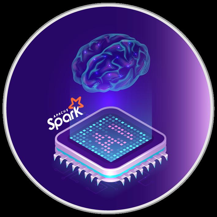 Modelamiento de Machine Learning