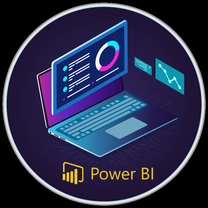 Visualización de Datos con Power BI
