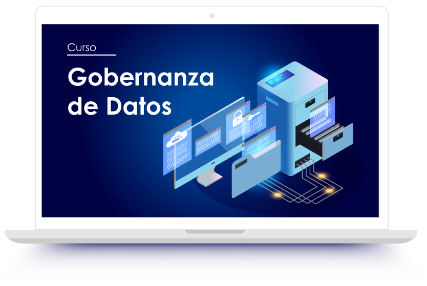 Curso Gobernanza de Datos