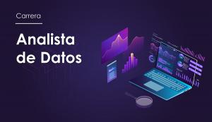 Analista de Datos